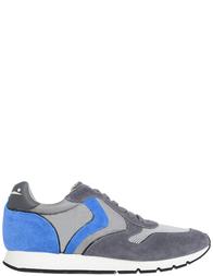 Мужские кроссовки Voile Blanche 2011124-9102