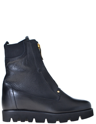 Женские ботинки Sofia Baldi 64429_black