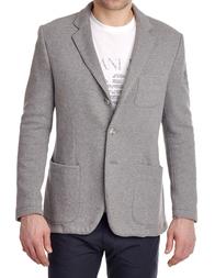 Мужской пиджак LA MARTINA 13-M-765