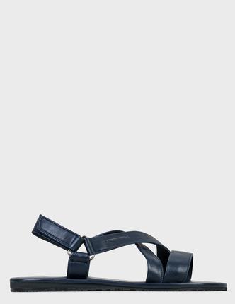 MORESCHI сандалии