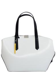 Женская сумка Cromia 1402722_black