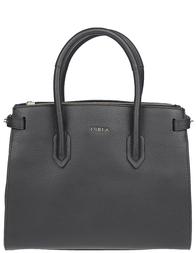 Женская сумка Furla 904133_brown