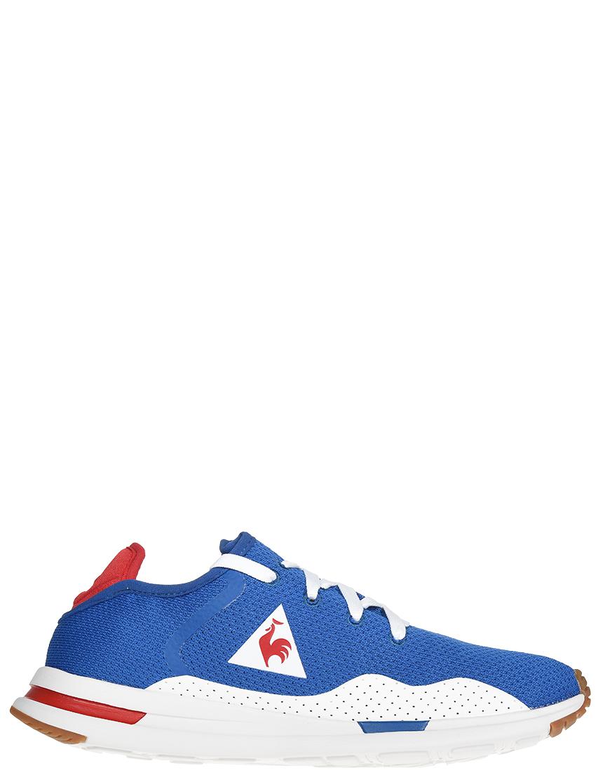 Мужские кроссовки LE COQ SPORTIF 1810137-LCS-blue