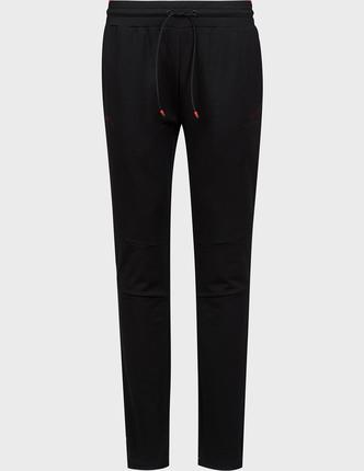 HACKETT LONDON спортивные брюки
