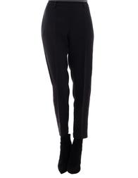 Женские брюки  TWIN-SET TA6242-00006