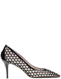Женские туфли Giorgio Fabiani G2235_black