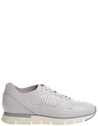 Женские кроссовки SANTONI S60036_gray