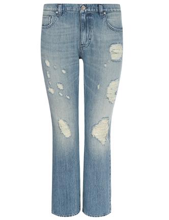 IRO джинсы