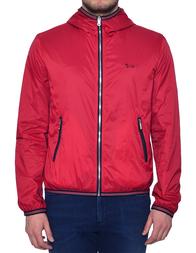 Мужская куртка HARMONT&BLAINE HBK072740250513_red