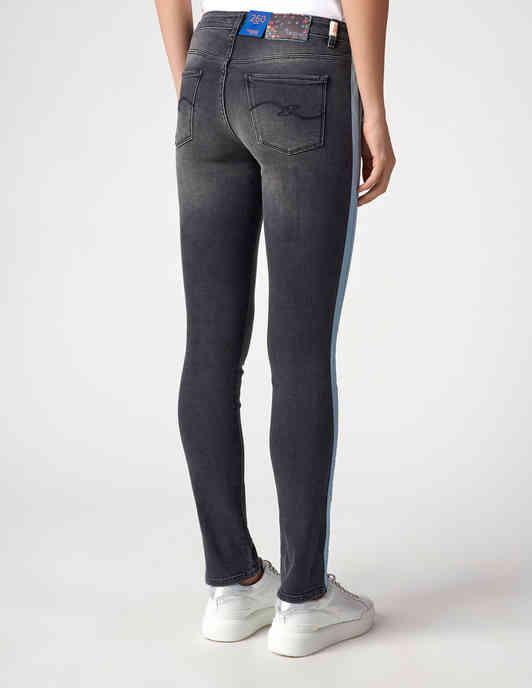 Trussardi Jeans 56J00060-K299_gray фото-3