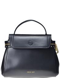 Женская сумка TWIN-SET AA67JR-00006