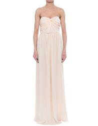 Женское платье PATRIZIA PEPE 1A1821-A620-R375