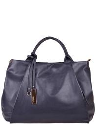 Женская сумка Ripani 7831-К-blu