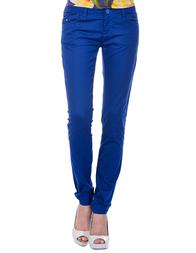 Женские брюки ARMANI JEANS C5J06DR80