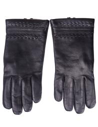 Мужские перчатки PAROLA 4006_black