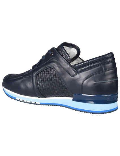 A.Testoni 70409-96726_blue
