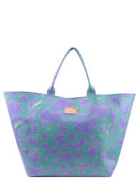 Женская сумка JUST CAVALLI 0061