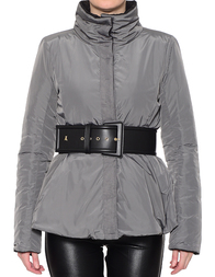 Женская куртка PATRIZIA PEPE 2S1127-AR78-I20H_black