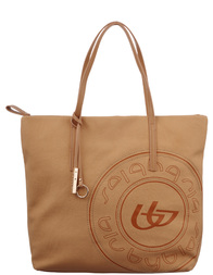 Женская сумка BYBLOS 650400