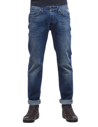 Мужские джинсы ROY ROGER'S MASTYHAMMER