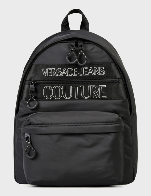 Versace Jeans Couture E1YWABA171895899 фото-2