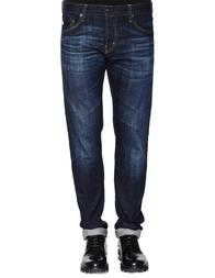 Мужские джинсы ADRIANO GOLDSCHMIED 1783SST-02YJNX_blue