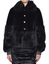 Куртка PATRIZIA PEPE 2L0748/A2XK-K103