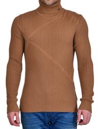 Мужской свитер BIKKEMBERGS A2BK8211718T250