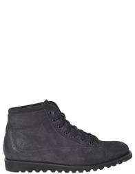 Мужские ботинки LASSI SHOES 2447_gray