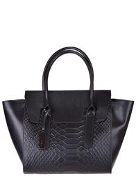 Женская сумка Ripani 7882-SAF-PIT_black