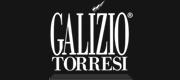 galizio torresi