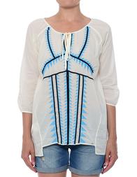 Женская блуза PINKO 1G108E