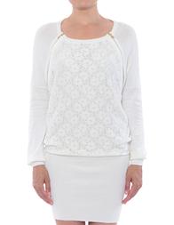 Женское платье PATRIZIA PEPE 2A1384/AH32-W146