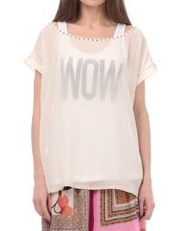 Женская блуза TWIN-SET TS625B00001