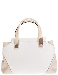 Женская сумка Ripani 7404-panna