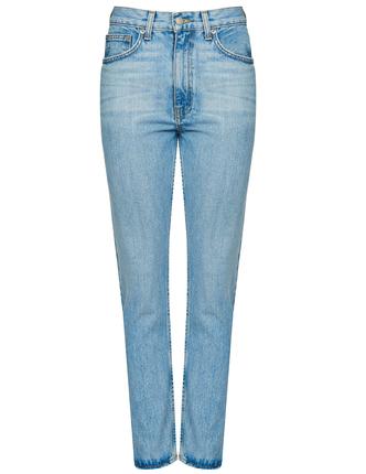 BROCK COLLECTION джинсы