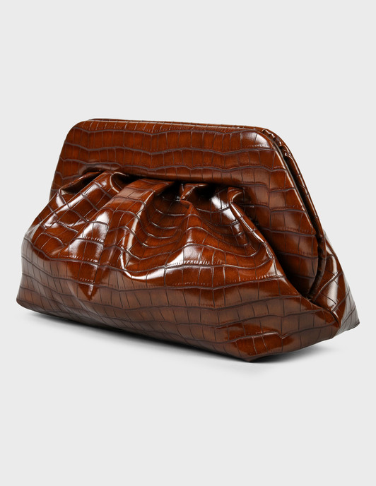 Themoire 2-cocco-brown-brown фото-2
