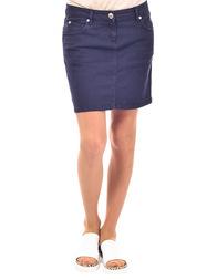 Женская юбка LOVE MOSCHINO G97982S2443Y82