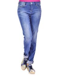 Женские джинсы SARTORIA TRAMAROSSA D214-HHOUR_blue
