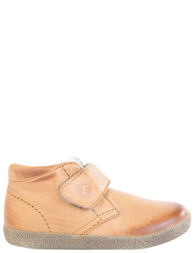 Детские ботинки для мальчиков FALCOTTO 246-lightbrown
