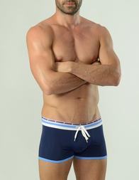 Мужские плавки пляжные GERONIMO 1626b116267