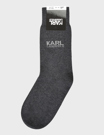 KARL LAGERFELD носки