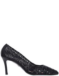 Женские туфли Giorgio Fabiani G2453_black