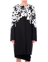 Женское пальто TWIN-SET TA624N00100