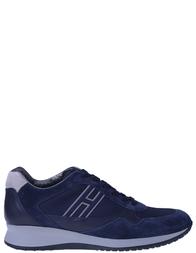 Мужские кроссовки HOGAN HXM1480A4819GA955F