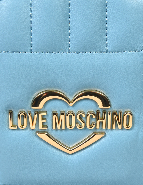 Love Moschino JC4066PP1CLA1700 фото-4
