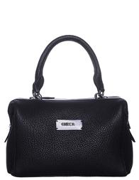 Женская сумка GENUIN VIVIER 1339_black