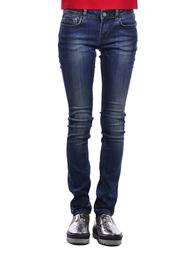 Женские джинсы ICEBERG P2H0860206001