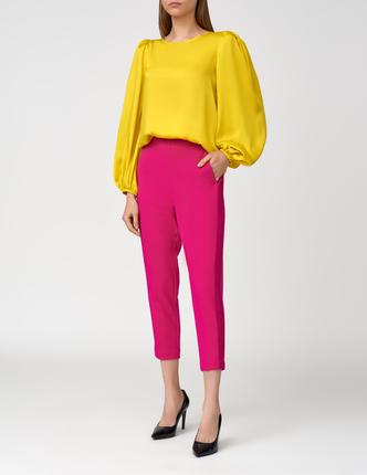VICOLO блуза