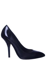 Женские туфли BOTTEGA VENETA 322685VFBS01000